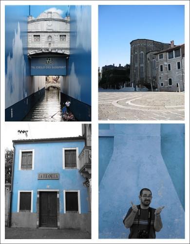 Venezia Celeste