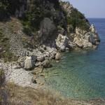 Isola d'Elba, ogni volta una scoperta!