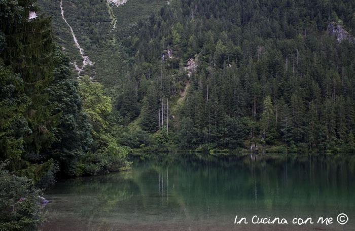 Lago fi tovel C