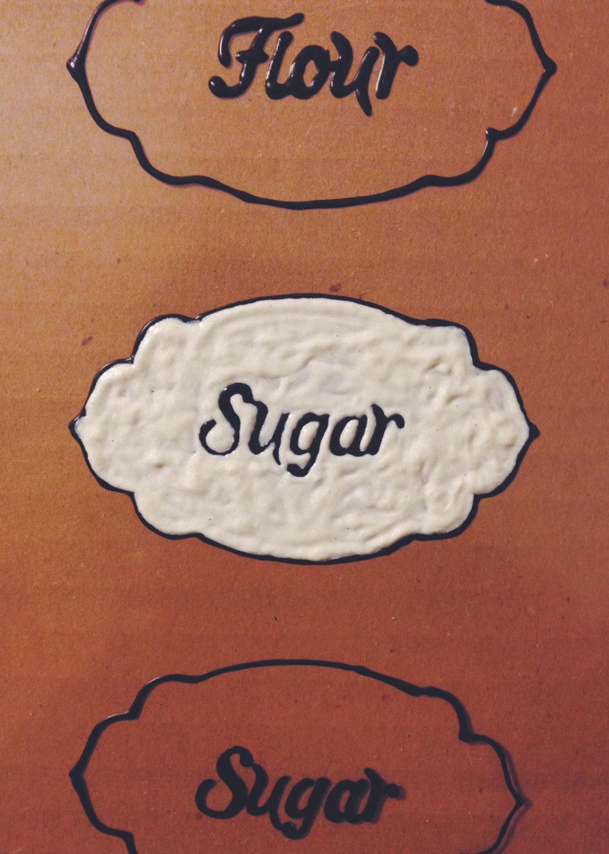 etichette 4