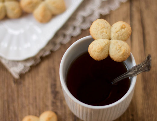 biscotti-spaarti-al-cocco