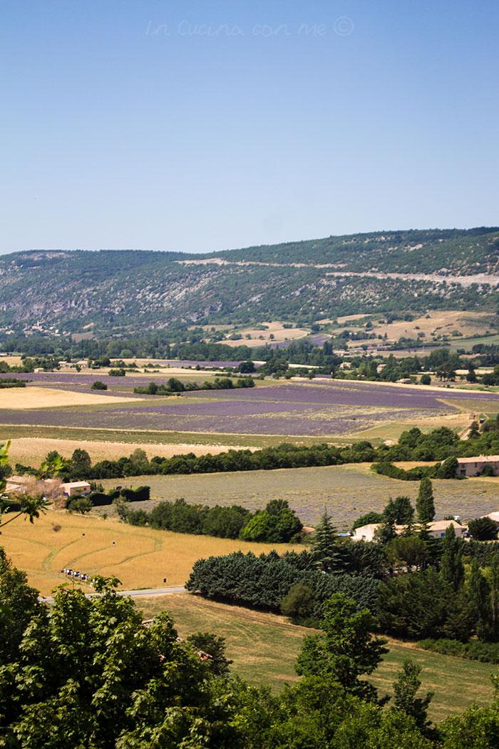 paesaggio-da-sault