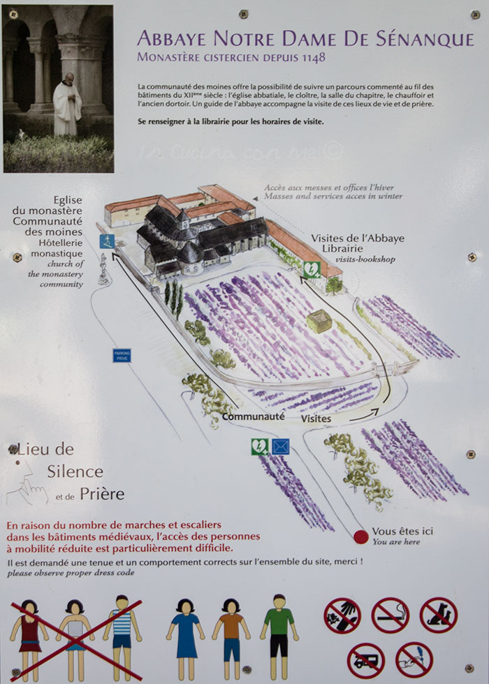 san-senanque