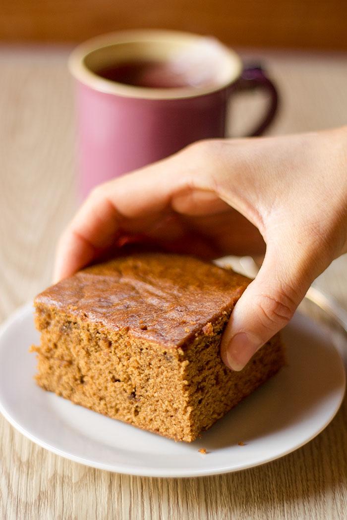 giger-vegan-cake